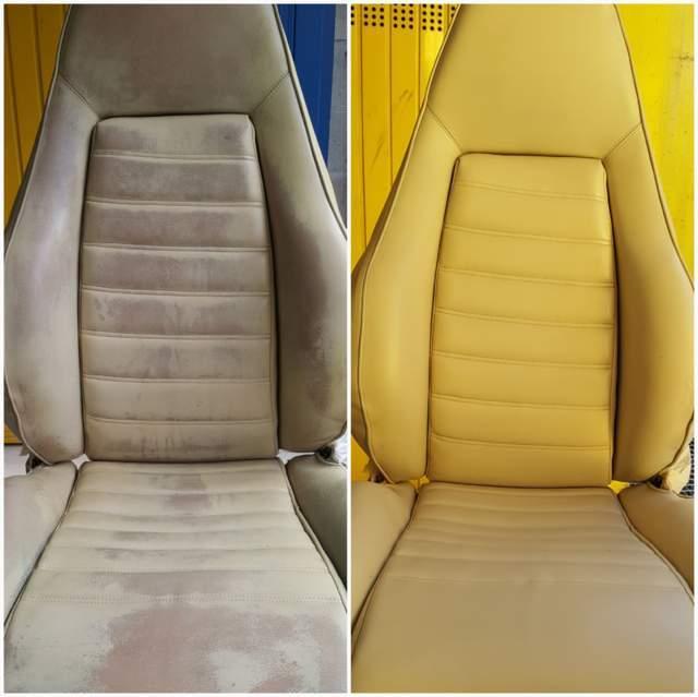 restauro-sedile-auto-d'epoca