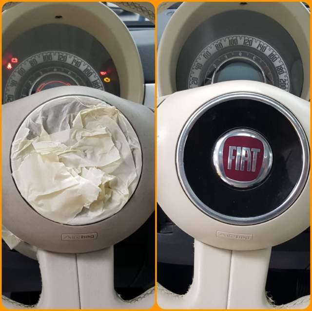 verniciatura_airbag