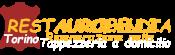 Restaurolandia logo